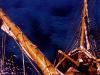 azur-ocean